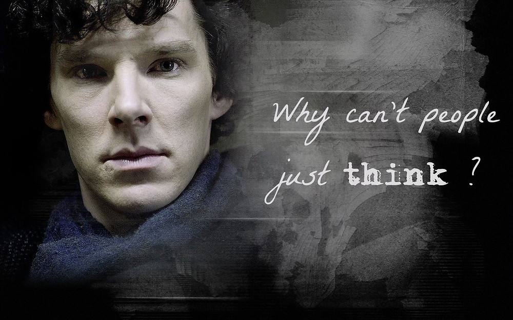 bbc_sherlock_hd_wallpaper_why_cant_people_just_think_.jpg