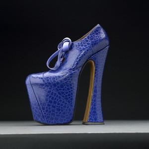 Vivienne-Westwood-Shoes.jpg