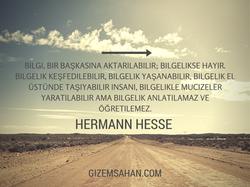 Kariyer Koçu Gizem Şahan