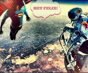 HEY FELIX!.png
