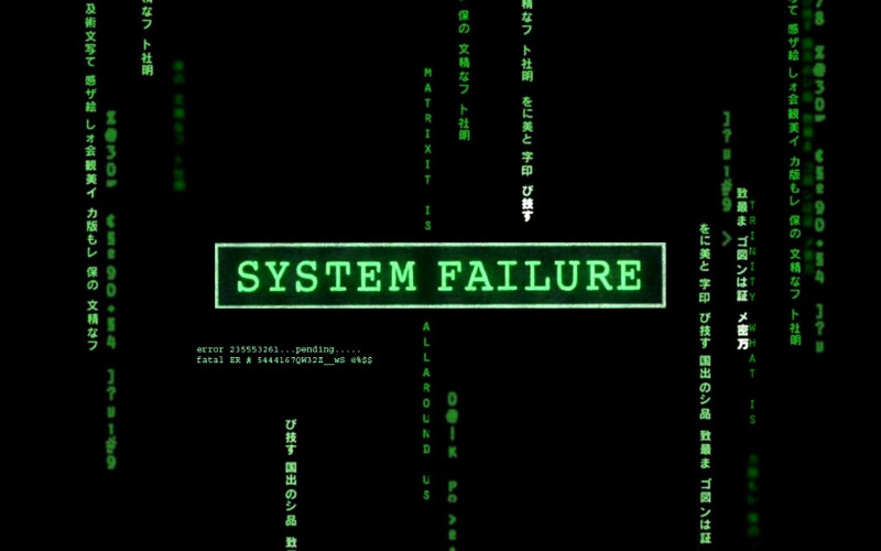 system-failure_edited.jpg