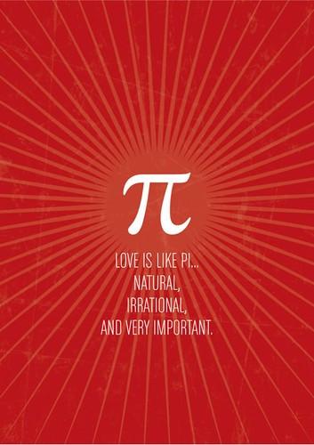 pi-love.jpg