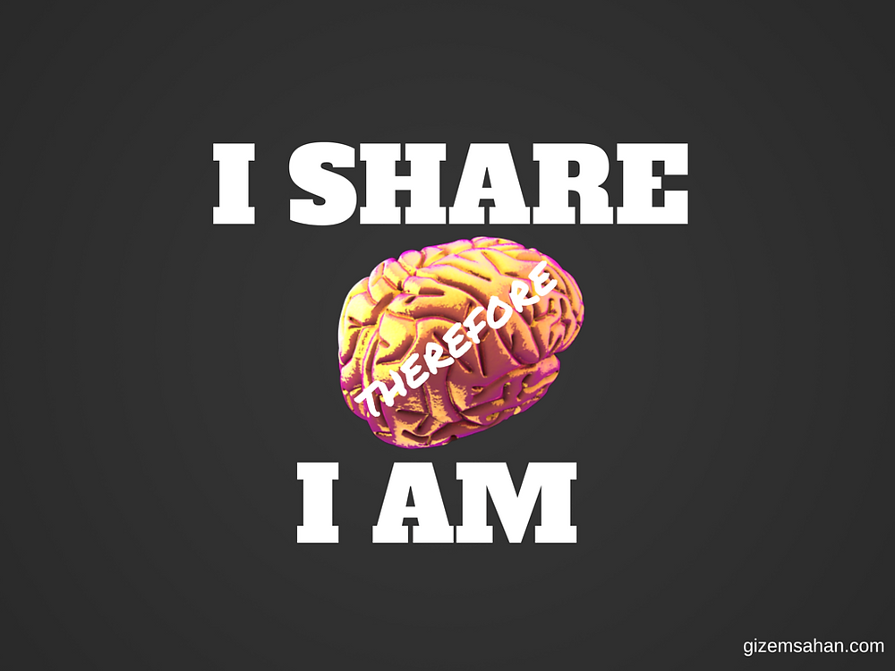 I SHARE (2).png