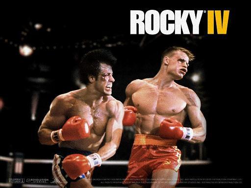 Rocky-4-Wallpaper-smn.jpg