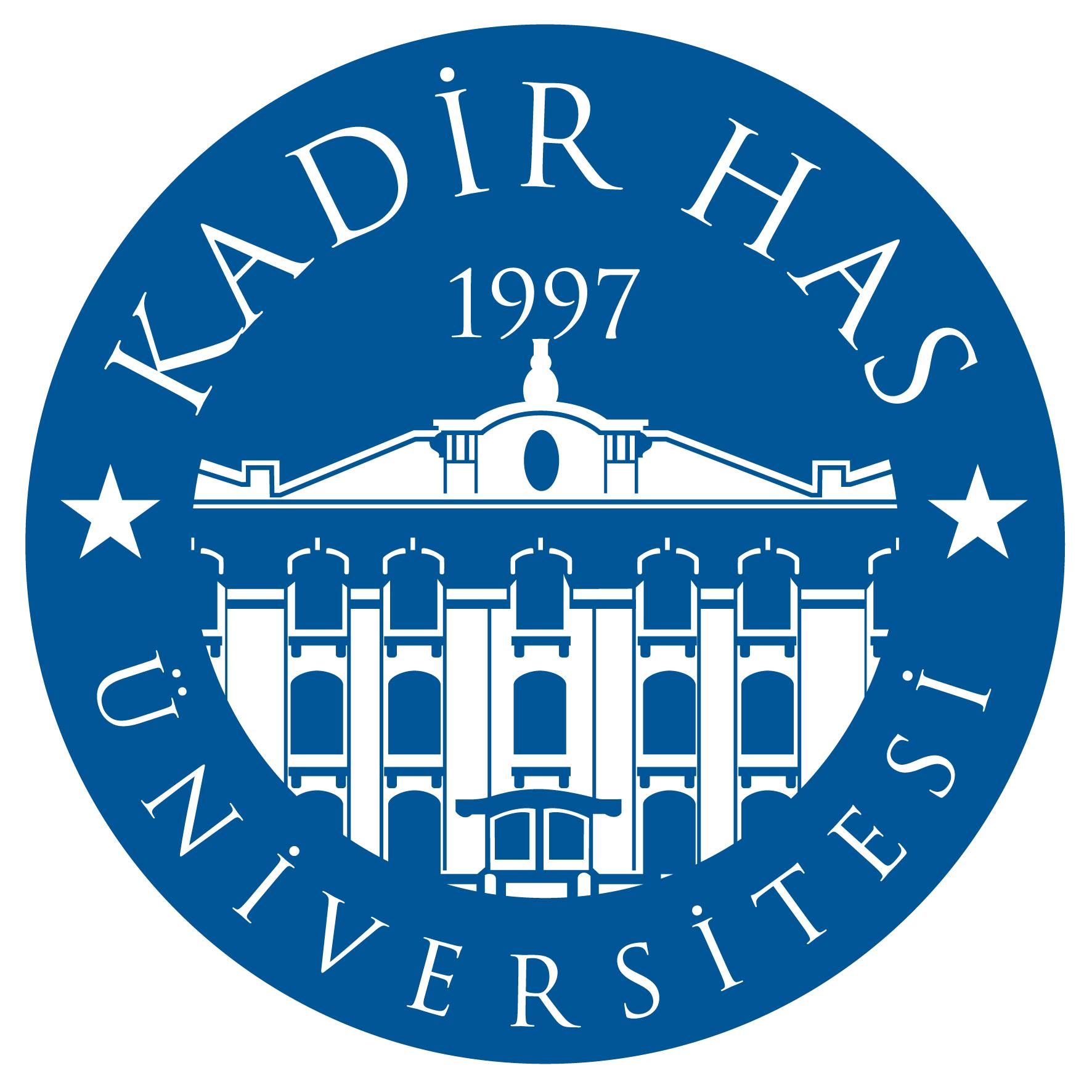 kadir-has-universitesi-logo-0452