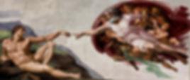 1-michelangelo-adam-s-creation-the-creti