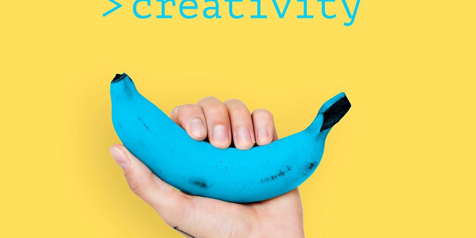 St(art Up Your Life! Modül II: Yaratıcılık ve Girişimcilik Atölyesi