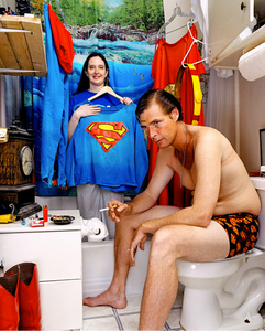 super-heroes-at-home-07.png