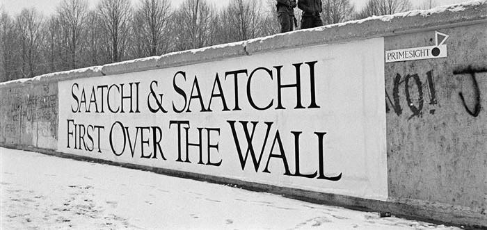 Hawkblocker-Saatch-Saatchi-Berlin-Wall-by-Melanie-Friend1.jpg