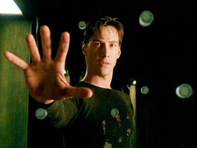 the-matrix-neo.jpg