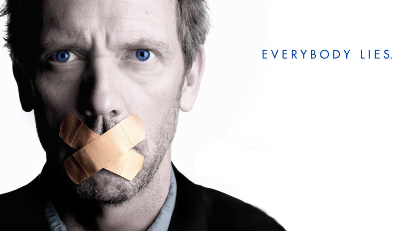 House-M.D-HD-Wallpapers2_edited.jpg
