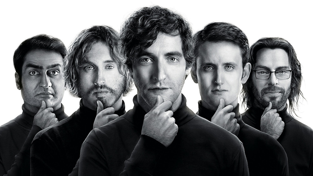 Silicon-Valley-2014-TV-Series-Wallpaper.jpg