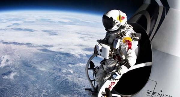 felix-baumgartner-space-jump-600x325.jpg