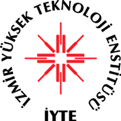 izmir-yuksek-teknoloji-enstitusu-logo-806844AB5E-seeklogo.com