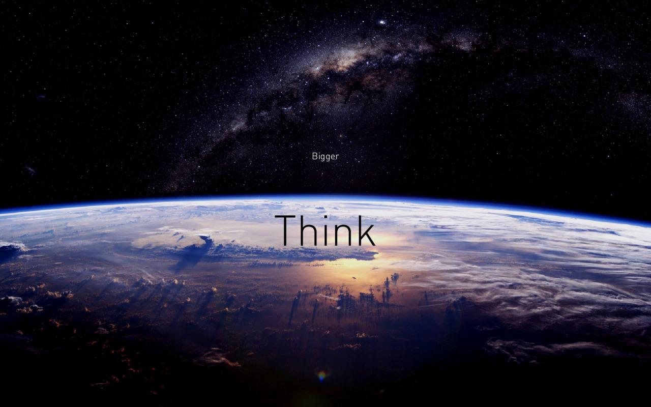 Pale-Blue-Dot-Carl-Sagan-2