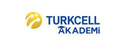 Turkcell_Akademi_Mavi