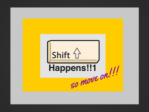 shift happens (2).png