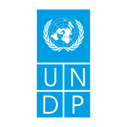 undp-vector-logo