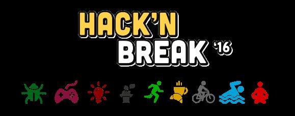 hacknbreak-pictos