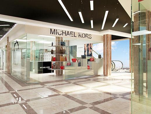 ритейл, тц, дизайн торгового центра, дизайн магазина, retail, branding, mall, mall design, shoping mall