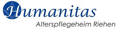 Humanitas_Logo.jpg