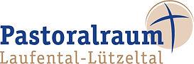 Logo fuer Brief.jpg