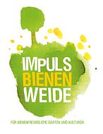 Logo Impuls Bienenweide.png