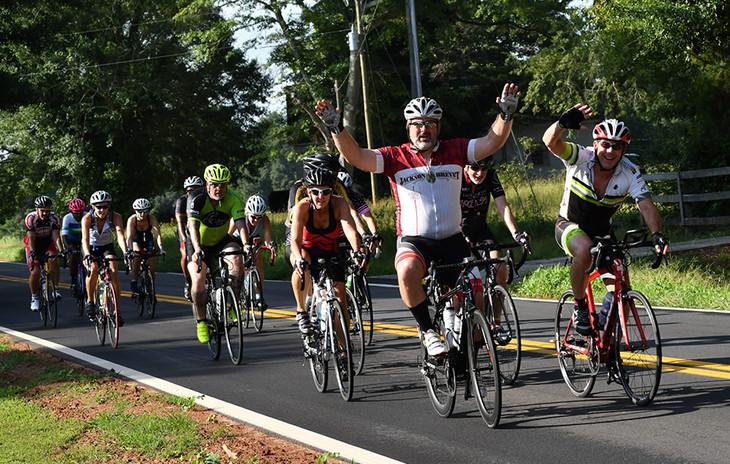 Bike_Event-Covington.jpg