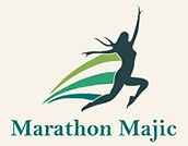 LogoMarathonMajicMM-smaller.jpg