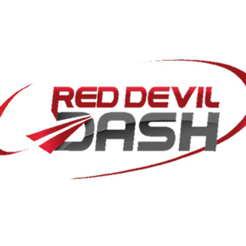 Red Devil Dash