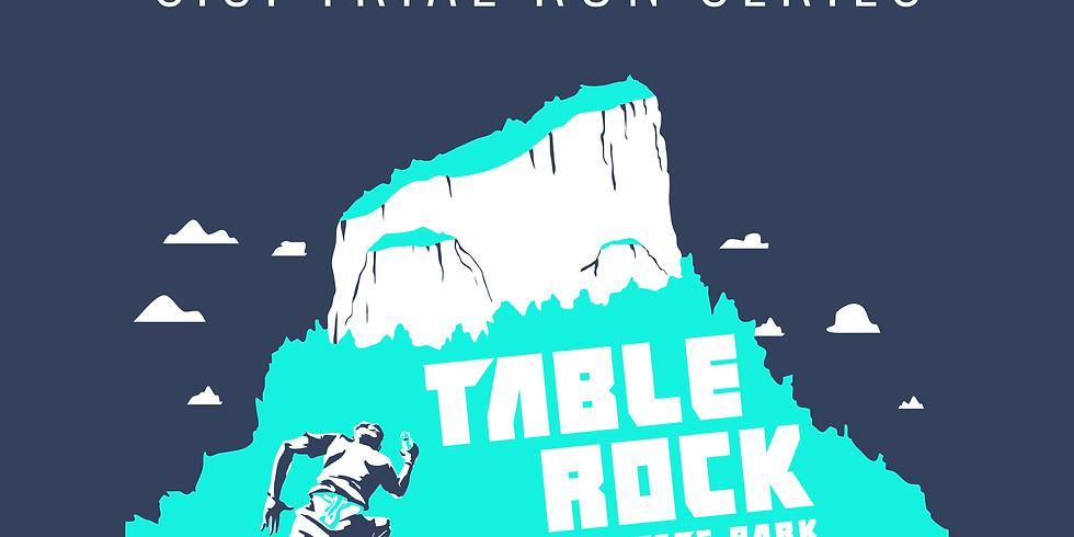 Koala Bottle Table Rock 15K/5K