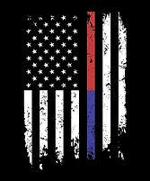 blue & Red flag.jpg