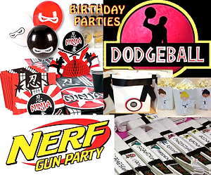 Birthday Party_edited.png