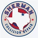 shermancollision-1.jpg