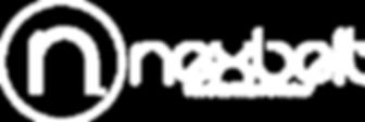 Nexbelt-Logo-white-400x135_120x_2x.png