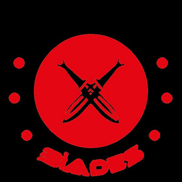 Bredneck Blades.png