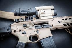Kiefer-pistol-126