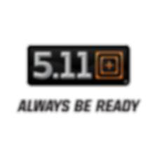 511-Tactical-logo-vector_SPICYBUCKET.png