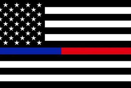 police_fire 3D.jpeg