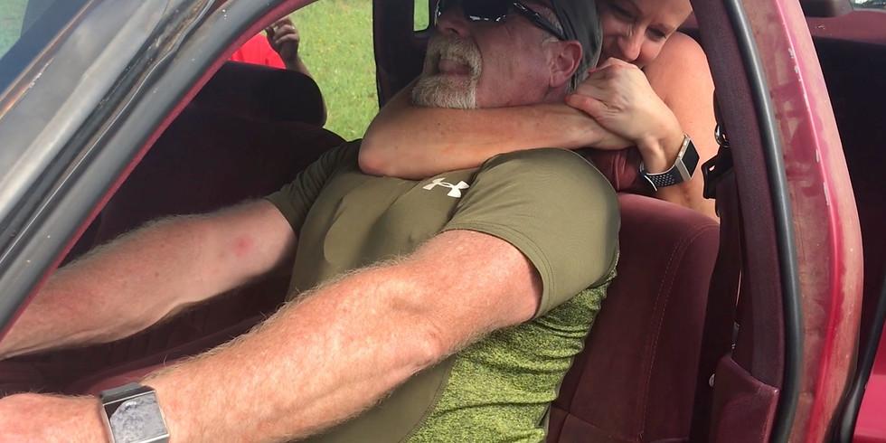 The Art of the Choke