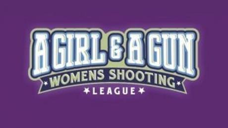 A Girl & A Gun BEYOND THE BASICS