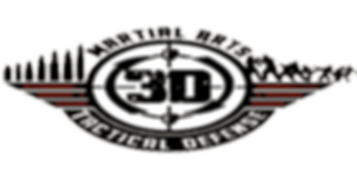 3d tp logo.png