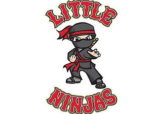 little ninjas.jpeg