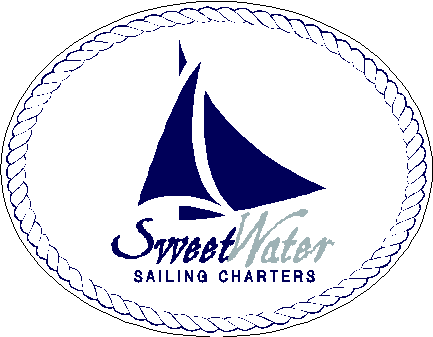 Sweetwater Sailing Charters