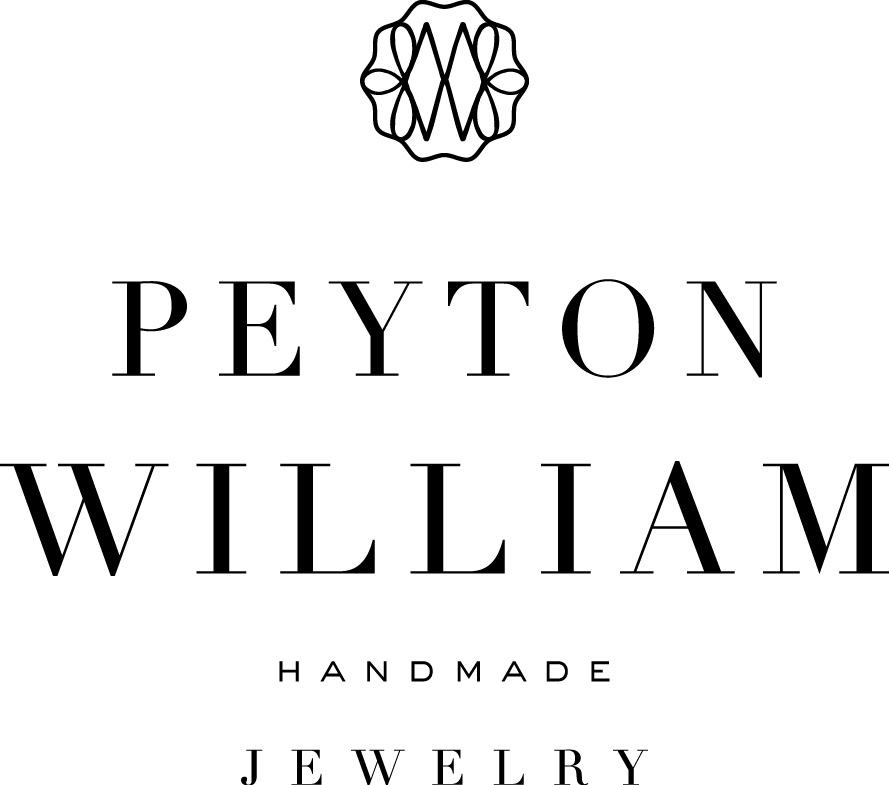 Peyton William Jewelry