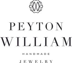 Peyton William Jewelry