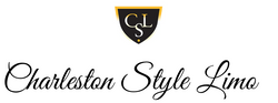 Charleston Style Limo