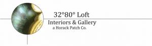 32 80 Loft Interior & Gallery