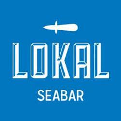 LOKAL Seabar