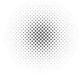 —Pngtree—polka dot pattern_1086980.png